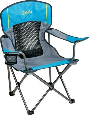 sc 1 st  Thrill On : cabelas folding chairs - Cheerinfomania.Com