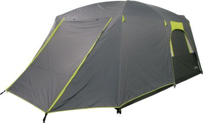 sc 1 st  Thrill On & Cabelau0027s Getaway Cabin 8-Person Tent - $349.99 - Thrill On