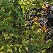 Mountain Biking on Four Wheels is Faster Than Two | The Stacy Kohut Story