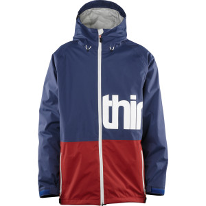 Snowboard ThirtyTwo Shiloh 2 Insulated Jacket