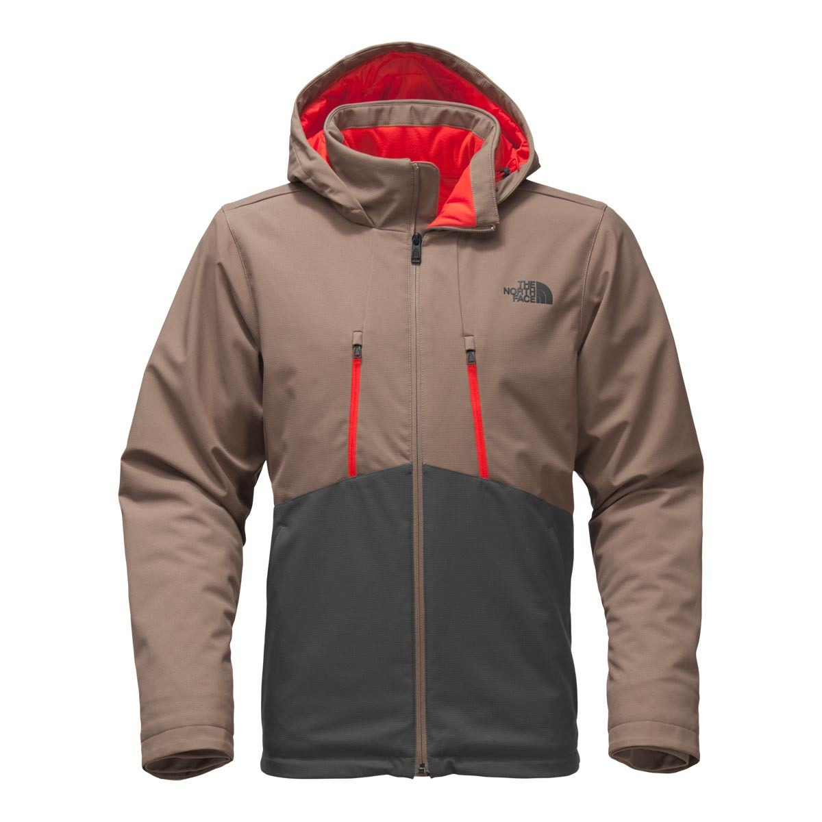 The North Face Men s Apex Elevation Jacket -  198.95 - Thrill On 6f85a1baffa