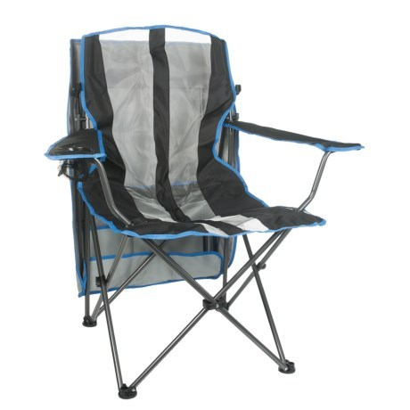 sc 1 st  Thrill On & Kelsyus Original Canopy Chair with Weather Shield - $49.99 - Thrill On
