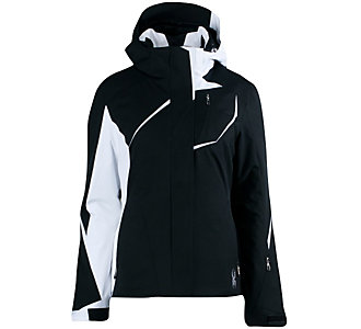 Ski SPYDER® WOMEN'S PREVAIL JACKET
