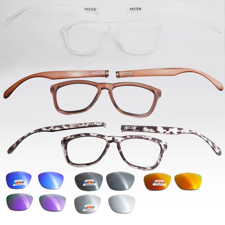 Entertainment NEW COLORS and polarized lenses! They will be up soon...Enjoy!  -Image Machine