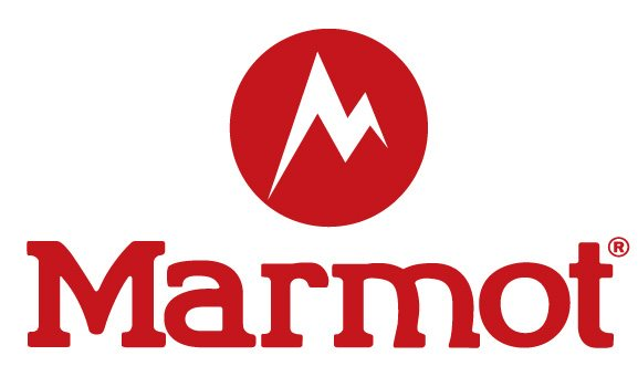 Take 20% off all Marmot gear and apparel now at www.GanderMountain.com/marmot! Plus, FREE shipping every day. Hurry…offer ends 11/3.