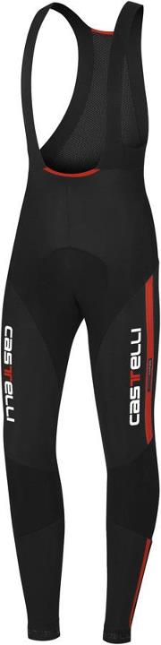 Fitness Another gem from our first day of our 12 Days of Christmas sale, Castelli Cycling Sorpasso Bib Tights. $99.95, 45% off retail, and they couldn't come at a better time as the chill of winter nips at your bare calves. http://bit.ly/U9E94F