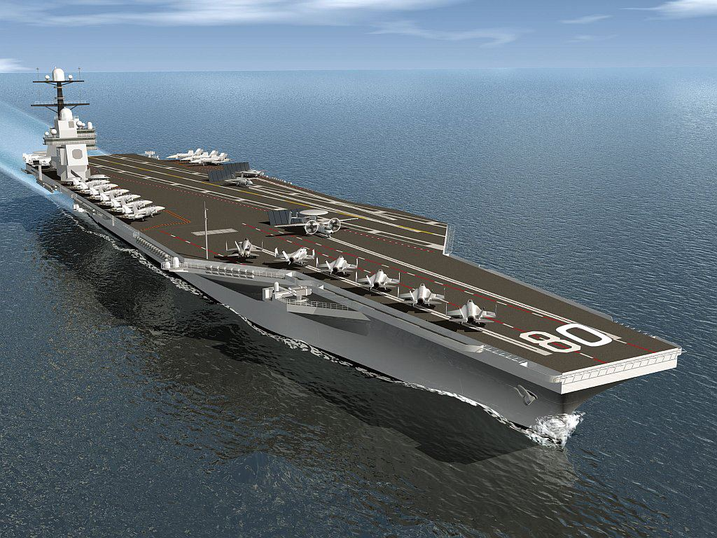 Guns and Military THE LEGEND LIVES ON!!