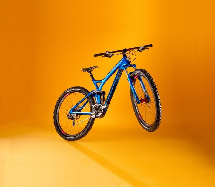 MTB BOOM!