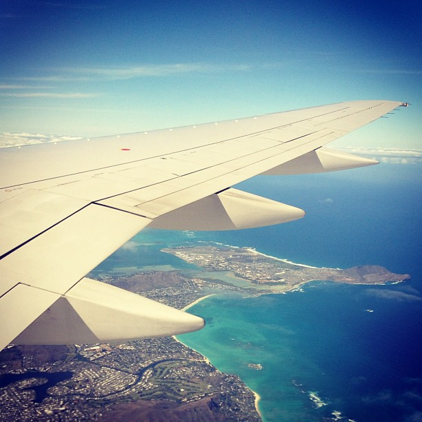 Entertainment Can you guess where the #LetTheSeaSetYouFree winners are headed next?  http://instagr.am/p/SjbHyoMIlH/