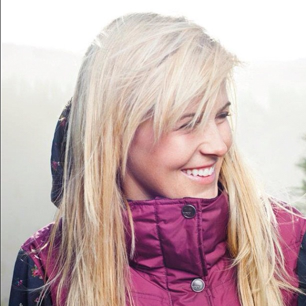 Entertainment Happy Birthday Sarah Burke. You will forever be in our Hearts.   Join us in celebrating Sarah's life as an athlete & a trailblazer for young women everywhere http://bit.ly/TbI4PD http://instagr.am/p/PH7EA3MIji/