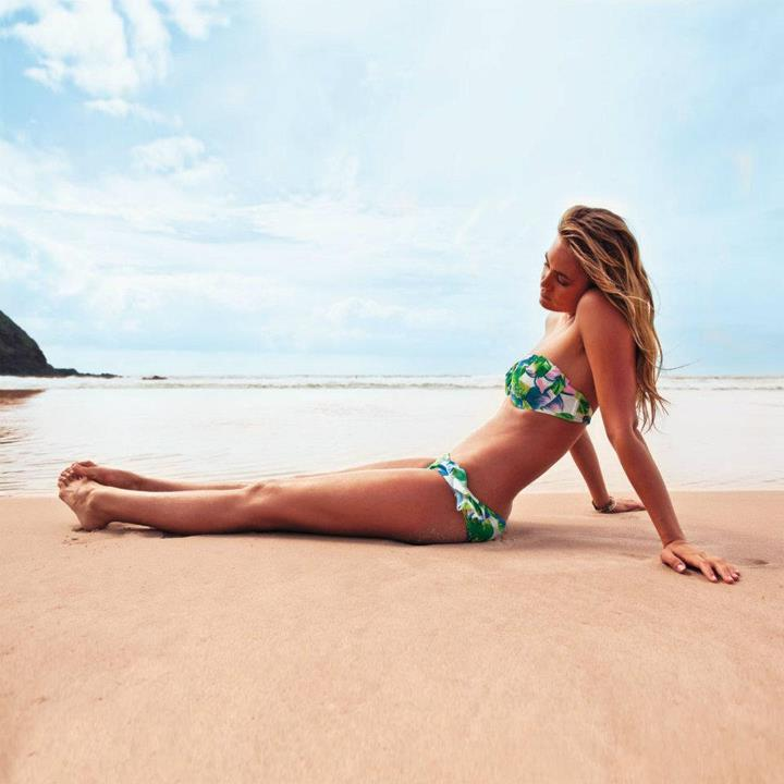 Surf Let the sea set you free with signature Roxy swimwear – Mix & Match the Kiama swimwear collection inspired by the home surf break of World #2 Sally Fitzgibbons. Shop Kiama http://bit.ly/NXSj7U