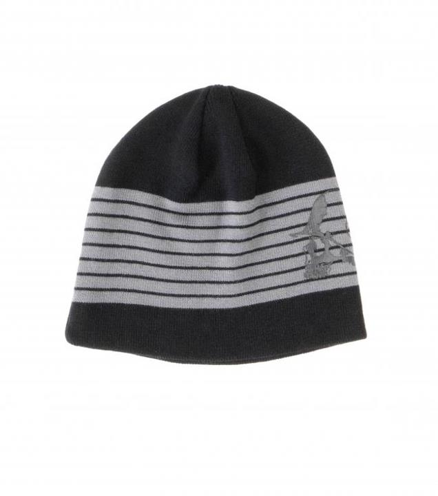 Motorsports DOPE BEANIE Style #: M42591404 $22.00 Metal Mulisha Mens beanie. Pin stripe with a screenprint helmet and embroidered text logo at the center back. http://www.metalmulisha.com/shop/clothing/mens-axs/hats-new-era/dope-beanie/