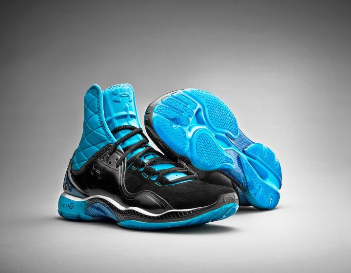 Sports SUPER HIGH. RIDICULOUSLY LIGHT. 