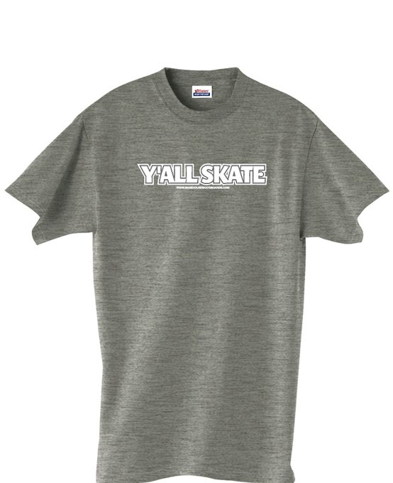 Skateboard Get Your Warehouse T-Shirt Today! Just click on The Shop Now tab on the left side or go to 