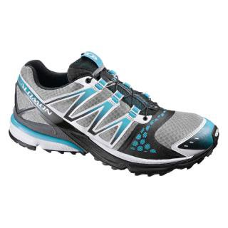 Fitness Salomon Women's XR Crossmax Neutral Trail Running Shoe: http://bit.ly/eN2Fvj