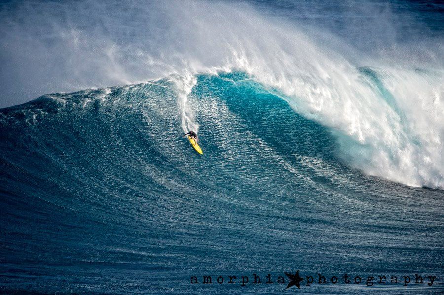 Surf Kai Lenny