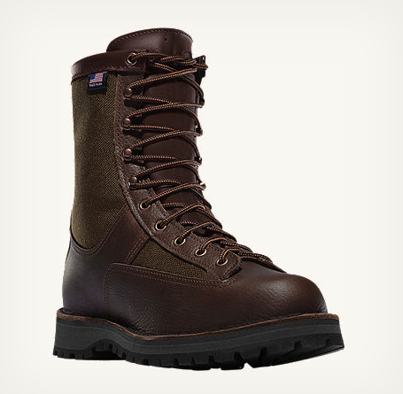 Hunting Hit The Breakroom to gain access to this USA Made, Second Quality Roseburg Hunting Boot for $185.  The Roseburg is a special make-up for us, similar to our best-selling Sierra.