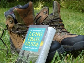 Camp and Hike Spencer and Mason will be wearing our Mt Defiance hiking boots for their trek along the Long Trail through Vermont  View the boots: http://www.danner.com/37480