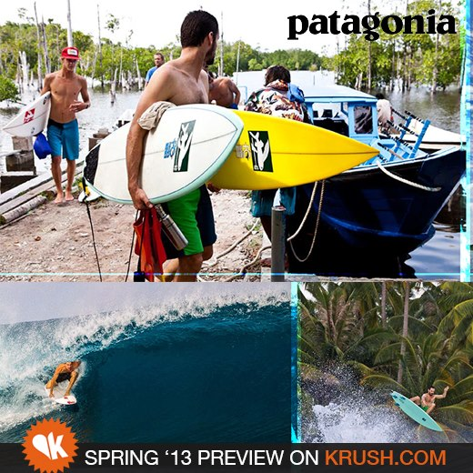 Entertainment Want an inside look at our new boardshorts dropping next spring? Then head over to Krush where you can see the spring collection before it hits stores. Rate the entire line for your chance to win a free pair of trunks. http://bit.ly/X1sUzX