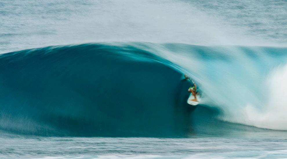 Surf Billabong Pipe Masters