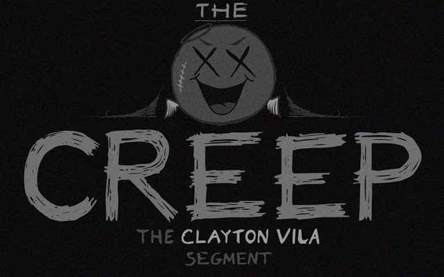 Entertainment The Creep is an impressive urban skiing segment from Clayton Vila. 
