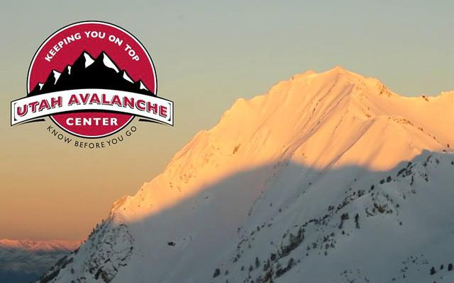 Entertainment If you're venturing into the backcounty this season, make sure you brush up on your avalanche education. There's always more to learn.
