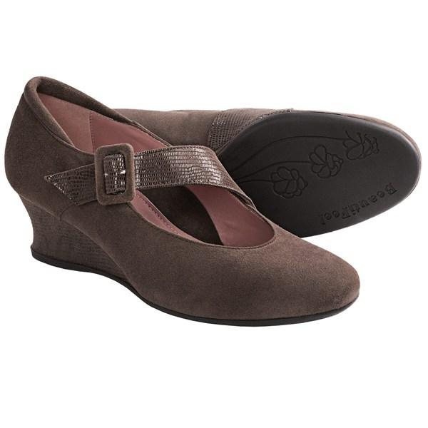Женскую обувь в израиле