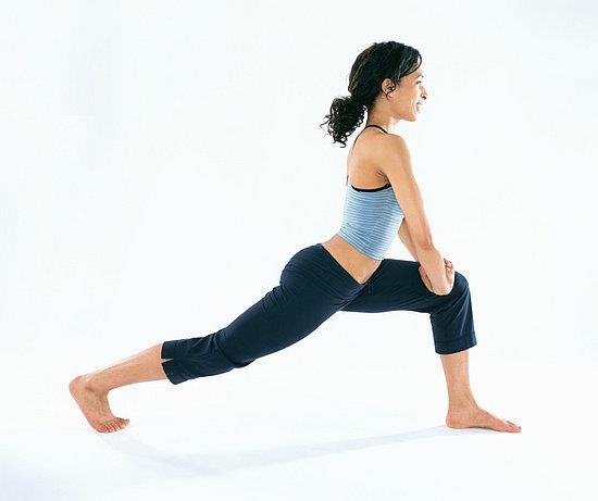 Fitness Exercise Tip: Warming up before and cooling down after exercise is imperative so as to stop avoidable injuries.