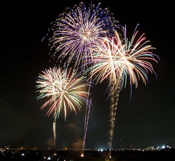 "Entertainment From all of us at Sole Fitness, have yourself a ""sparkling"" Bonfire Night!"