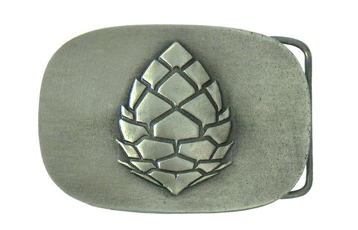 Hey, why not get a head start? The Stio Buckle makes The Adventure Post Holiday Gift Guide! http://bit.ly/QMOUwN