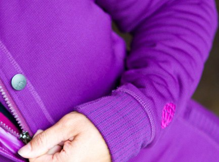 Entertainment New Stio Sneak Peek Giveaway - the style worthy, Millward Jacket. Check it out here: http://on.fb.me/MBDEwV