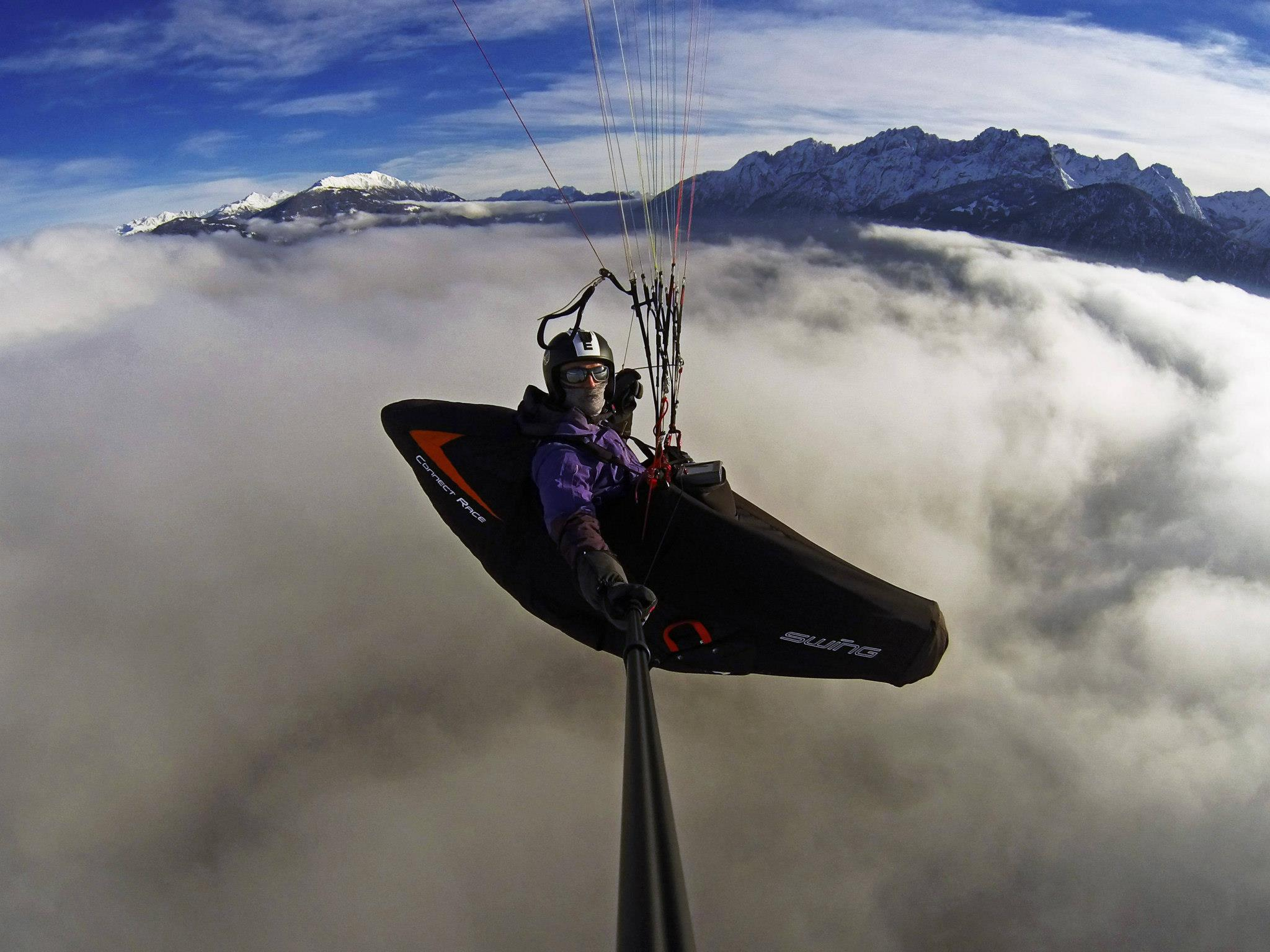 Extreme Photo of the Day