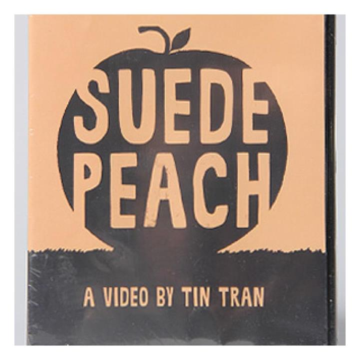 Skateboard Suede Peach is one of the best videos to come out of Boston in a long time, and really has something for everyone. We're sure you may have heard of it if you live on the East Coast, and if not, here it is. Either way - trust us - you want to watch this vi