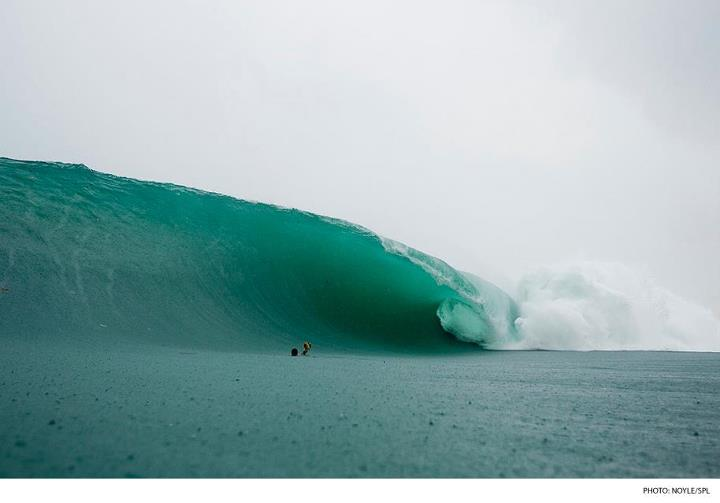 Surf Go behind the lens with Zak Noyle, as he takes us deep inside Indonesia for the Photo Annual. Photo: Zak Noyle Photography  READ HERE: http://bit.ly/S0ZWeP