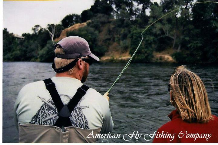 Flyfishing AFFC Guide/Instructor Brian C will be teaching an Into to Spey Casting Class Dec 8th. This 6hr class covers the fundamentals of Spey casting with 2handed rods and will have you swinging up chrome in no time. It's $90 for the class and equipment will be pr