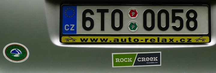 Entertainment A friend of Rock/Creek emailed this image to R/C co-owner, Dawson; old school and new school represented!: