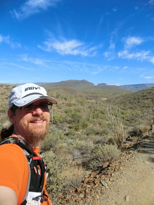 Fitness Check out Charles' post on running Aravaipa Running's Cave Creek Thriller (his first 30k!) and McDowell Mountain Frenzy on the Summit Hut Trail Talk Blog!  http://blog.summithut.com/post/2012/12/12/2012-Cave-Creek-Thriller-and-McDowell-Mountain-Frenzy.asp