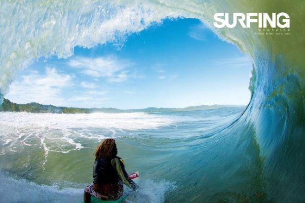 Surf Super killer imagery from @surfingmagazine 's June 2012 issue WALLPAPER http://ow.ly/aMEF5  http://ow.ly/i/C7Cv