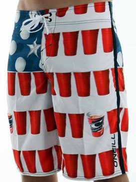 Surf O'Neill Murca Boardshort in White http://www.surfride.com/getproduct.asp?p=26879&s=6&b=123