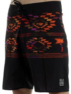 Surf Nomad 20in Boardshort From Billabong http://www.surfride.com/getproduct.asp?p=26377&s=6&b=1