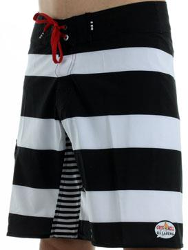 Surf Noll Stretch 20in Boardshort From Billabong http://www.surfride.com/getproduct.asp?p=26378&s=6&b=1