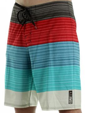 Surf Shifter Boardshort From Rusty http://www.surfride.com/getproduct.asp?p=26398&s=6&b=137