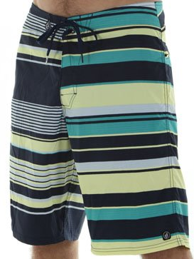 "Surf Volcom Los Pockitos 21"" Boardshort in Yellow http://www.surfride.com/getproduct.asp?p=23759&s=6&b=171"