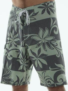 Surf Honolua Bora Bora Boarshort in Sea Spray http://www.surfride.com/getproduct.asp?p=24865&s=6&b=82