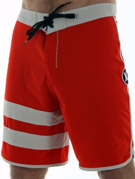 "Surf Hurley Phantom BP 50/50 19"" Boardshort in Lava Red http://www.surfride.com/getproduct.asp?p=24876&s=6&b=85"