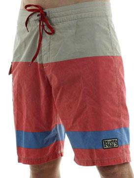 Surf Rusty East Side Boardshort in Red http://www.surfride.com/getproduct.asp?p=25471&s=6&b=137