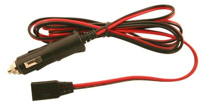 Entertainment DC Power Cord for FL-8se and FL-18
