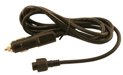 Entertainment DC Power Cord for FL-12 and FL-20
