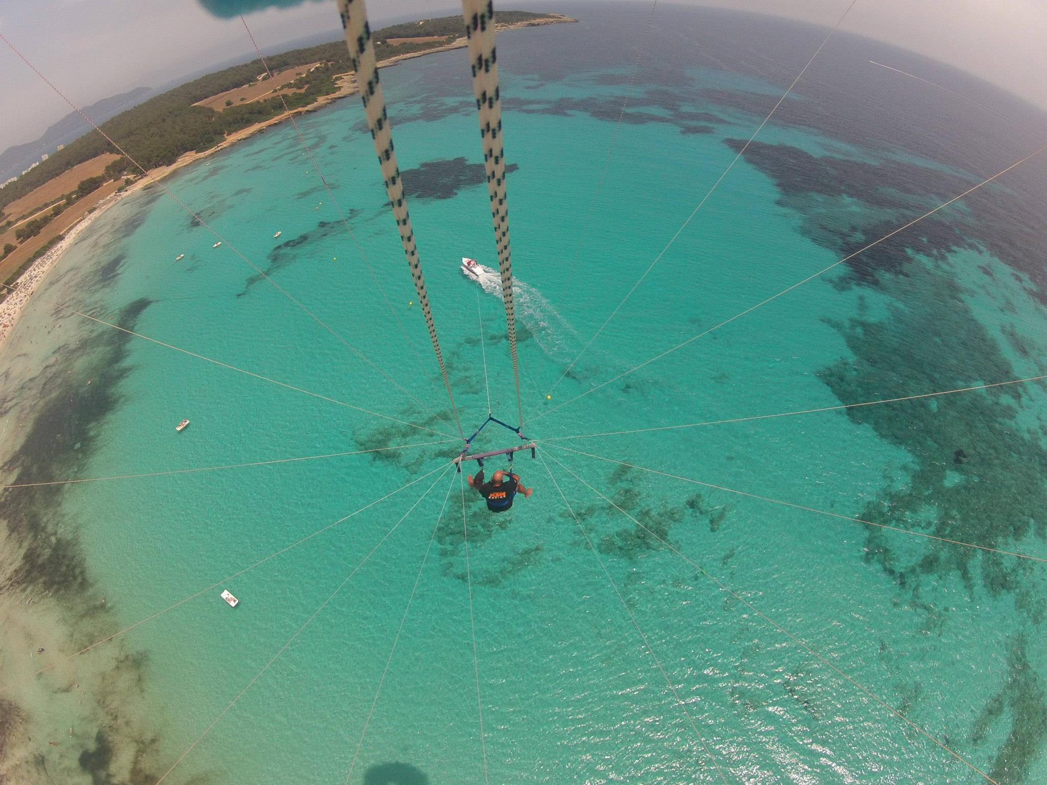 Extreme Photo of the Day!