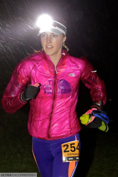 Fitness Team ultrarunner and 2nd place finisher, Stephanie Howe, reflects on last weekend's Endurance Challenge 50-mile championship race: http://bit.ly/VRl6gJ